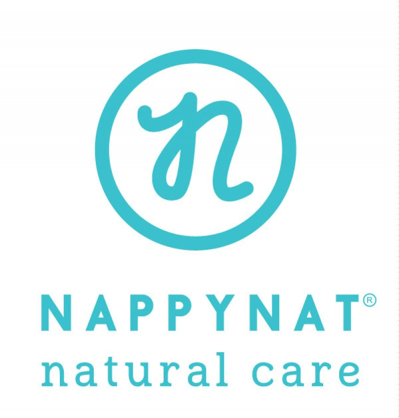 Nappynat Natural Care