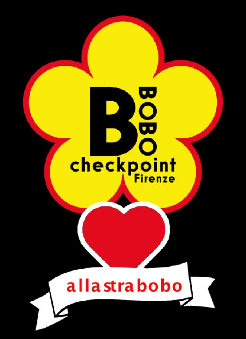 Bobo Check Point